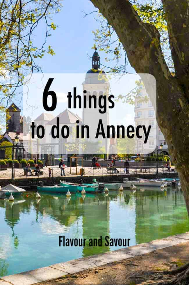 Annecy 2020: Top 10 Tours & Activities (with Photos ... |Annecy France Attractions