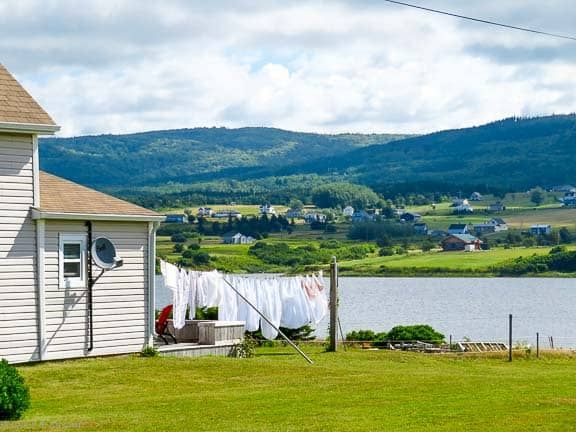 One week in Nova Scotia: things to see, do and eat!